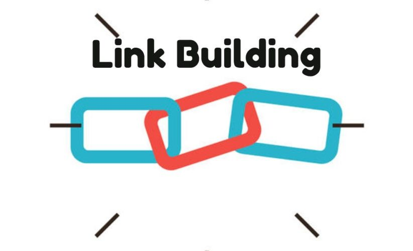 What Is Link Building | Why It's Important