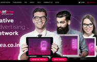 Adnow Ads Review, Network Review, Payment Proof, Earning Report