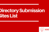 50+ Local Listing Directory Submission Site List For Indian Business