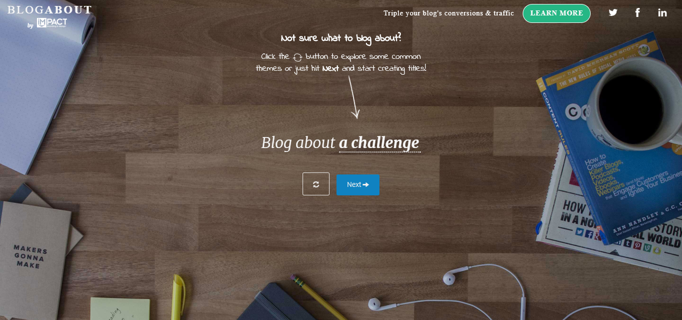 blogabout title generator tools