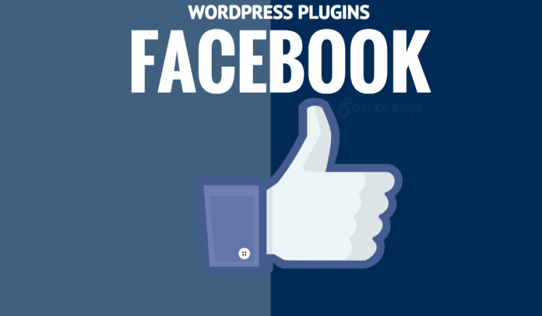 Best WordPress Facebook Plugins & Widgets 2018