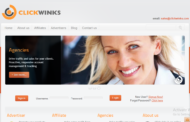 Clickwinks Review – Payment Proof, Earning Report, Payout