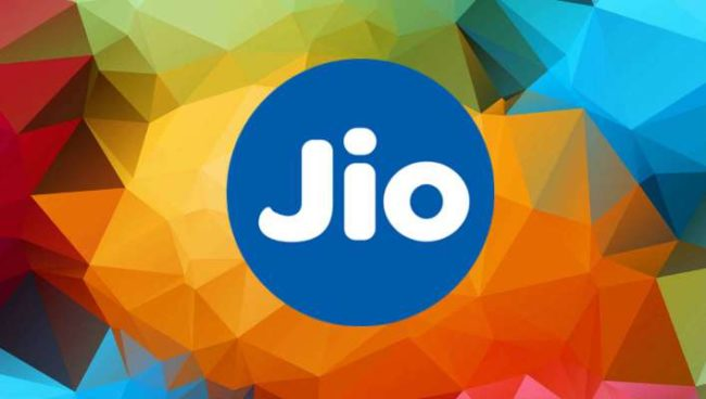 How to Block Jio from Showing Ads on your Android Phone