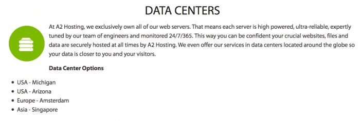 A2-Hosting-Data-Centers