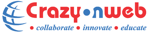 crezy on web seo training in indore