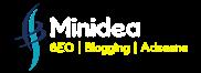 Minidea