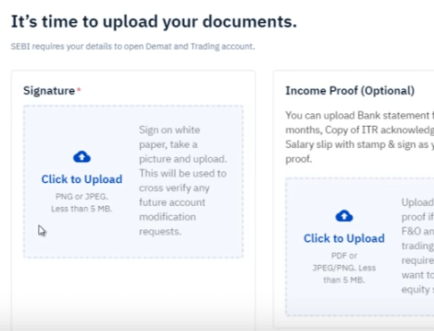 upload-signature-and-income-documents