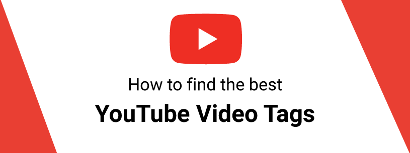 how-to-find-the-best-tags-website
